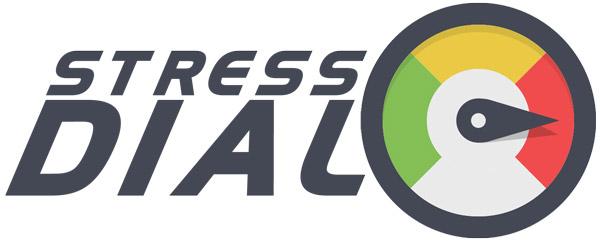 StressDial