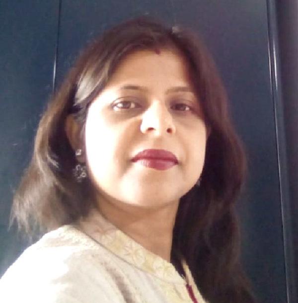 Abira-Chakrabarty-Stress-Dial