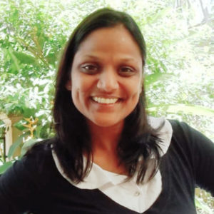 Rachana-Agarwal-Counselor-Stress-Dial