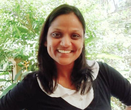 Rachana-Agarwal-Counselor-Stress-Dial
