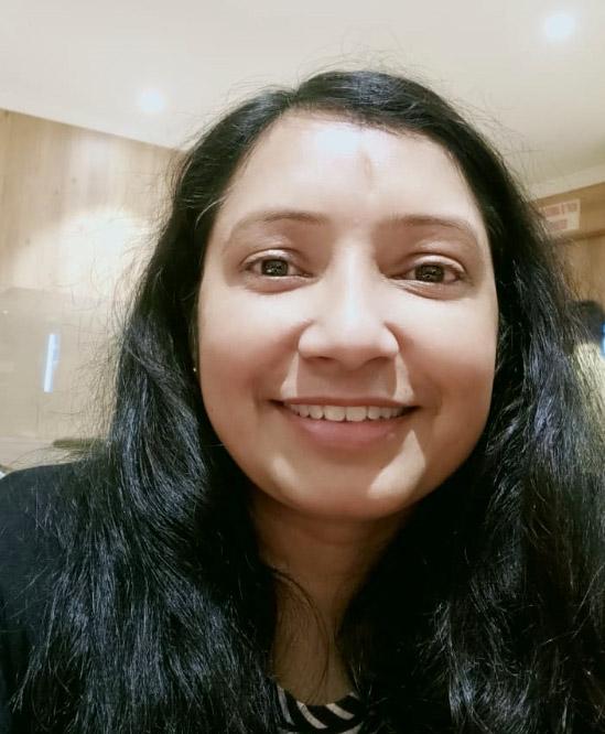 Sanchita-Basu-Stress-Dial